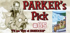 Pick_85